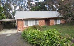 1/1566 Burwood Highway, Tecoma VIC