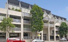 99/155 Missenden Road, Newtown NSW