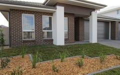 6 Harland Street, Spring Farm NSW