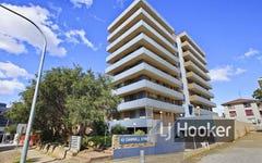 13/43 Campbell Street, Parramatta NSW