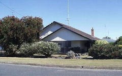 5 Sergeant Street, Cessnock NSW