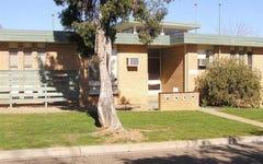 1/278 Bourke Street, Wagga Wagga NSW