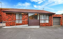 6/151 Coulstock Street, Warrnambool VIC