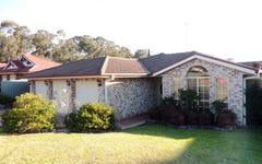 27 Ridgetop Drive, Glenmore Park NSW