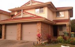 91/17 Marlow St, Woodridge QLD