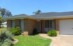 38 Argyle Street, Vincentia NSW