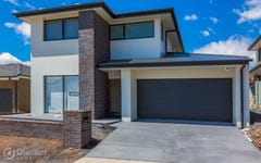 13 James McAuley Crescent, Wright ACT