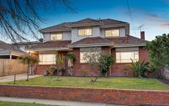 52 Haig Street, Box Hill South VIC