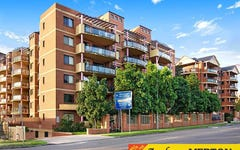 49/29-33 Kildare Road, Blacktown NSW