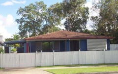 57 Maroubra Street, Alexandra Headland QLD