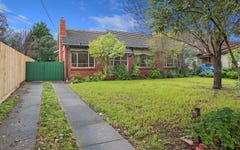 470 Waterdale Road, Heidelberg Heights VIC