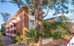 2/40 Forster Street, West Ryde NSW