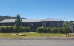 7 King St, Tarago NSW