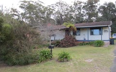 61 Suncrest Ave, Sussex Inlet NSW