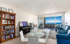 54/60-62 Harbour Street, Wollongong NSW