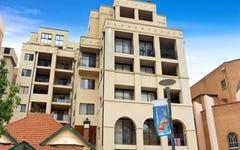 10 Belgrave Street, Kogarah NSW