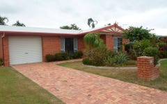 3 Dali Court, Heatley QLD