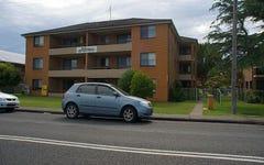 19/112 LITTLE St, Forster NSW