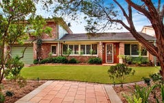 8 Malonga Ave, Kellyville NSW