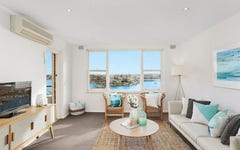 10/2 Landenburg Place, Greenwich NSW