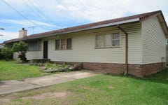 43 Kirrang Ave, Villawood NSW