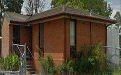 111 Carlisle Avenue, Hebersham NSW