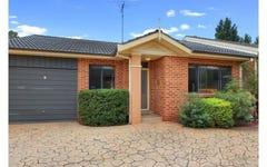 2/32-34 Veron Street, Wentworthville NSW
