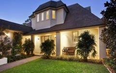 11B Redan Street, Mosman NSW
