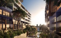 Level 6/41-45 Belmore Street, Meadowbank NSW