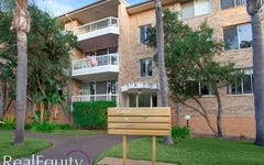 42/8 Mead Drive, Chipping Norton NSW