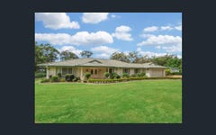294 Chesterfield Drive, Bonogin QLD