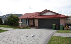 36 Greenhaven Circuit, Woongarrah NSW
