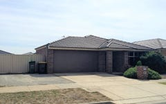 7 Grand Junction Drive, Miners Rest VIC