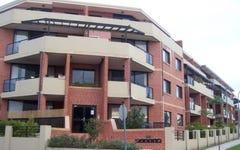 11/1-5 Kitchener Ave, Regents Park NSW