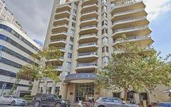 27/63 Crown Street, Woolloomooloo NSW