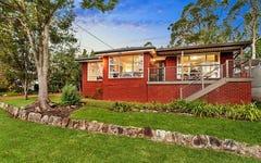 33 Thorn Street, Pennant Hills NSW