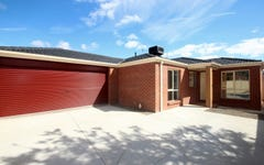 29B Kars Street, Maryborough VIC
