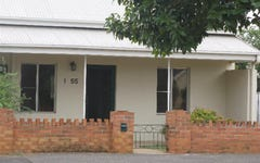 1/55 Gipps Street, Dubbo NSW