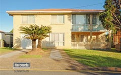 23 Dennistoun Street, Sunnybank Hills QLD