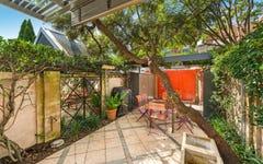 10 Allen Street, Glebe NSW