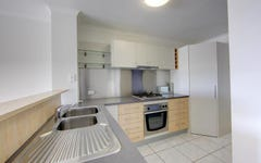 24/51-59 Stanley Street, Townsville City QLD