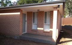 1A Whitling Ave, Castle Hill NSW