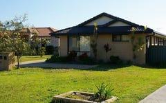 1/66 Cyrus Saul Circuit, Frederickton NSW