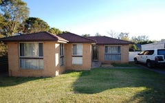 55 Glencoe Avenue, Werrington County NSW