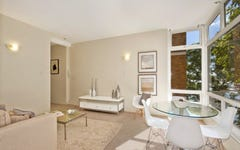 3.E/4 Buckhurst Avenue, Point Piper NSW