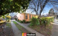 211 Phillip Avenue, Hackett ACT