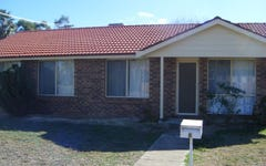 8 Maitland Street, Tamworth NSW