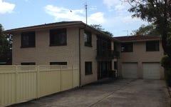 1/99 Bold Street, Laurieton NSW