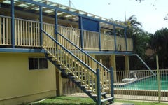 Address available on request, Riverhills QLD