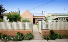 79 Beckwith Street, Wagga Wagga NSW